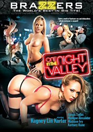 One Night In The Valley (139693.4)
